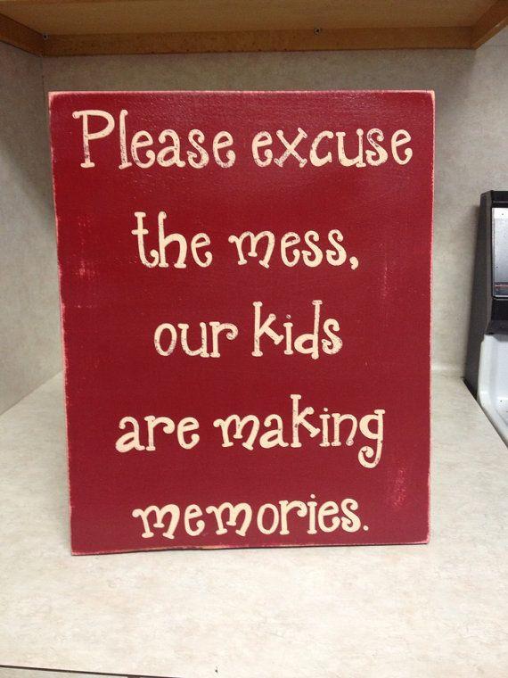 Make Memories Together | Na\'ama Yehuda