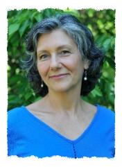 Carol H.