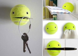 tennissolution