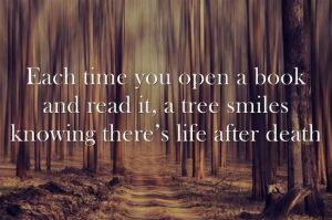 treelife