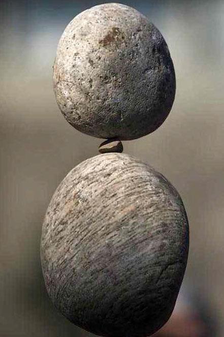 balance5