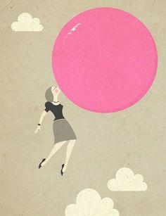 bubble gum1