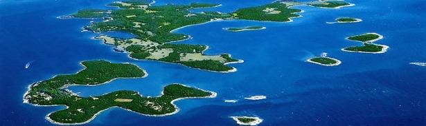kornati archipelago croatia-banner