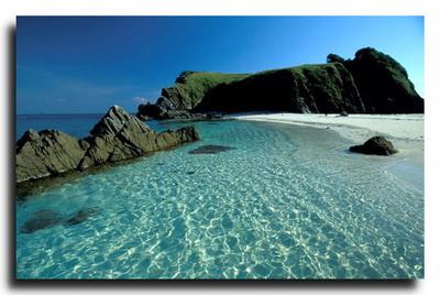 mergui_archipelago_cruise
