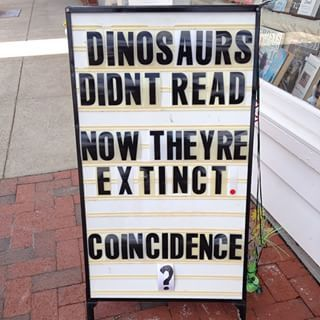 reading-extinction-buzzfeed
