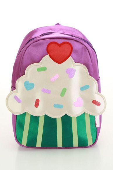 beyondtherack-com-cupcake-backpack