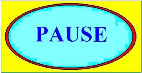 pause_-_chocolat
