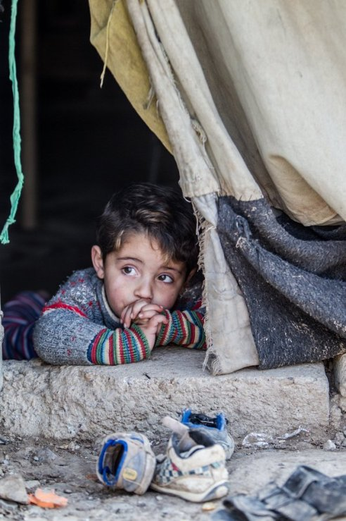 syrianrefugee-unicef-photo
