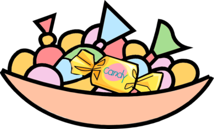 dish-of-candy