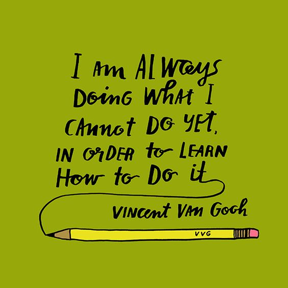 learn-how-vvg