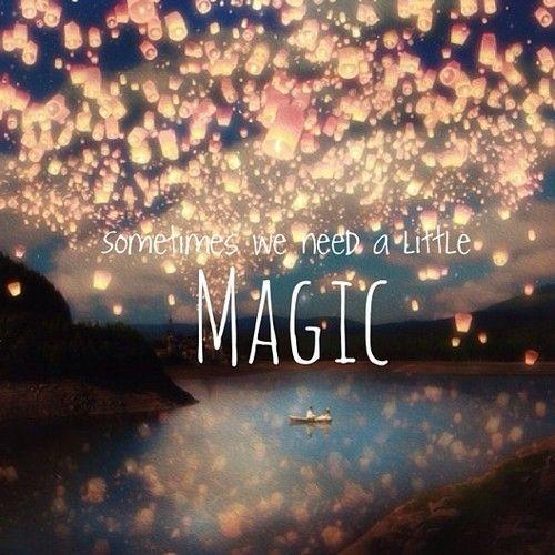 magic-etsy-com