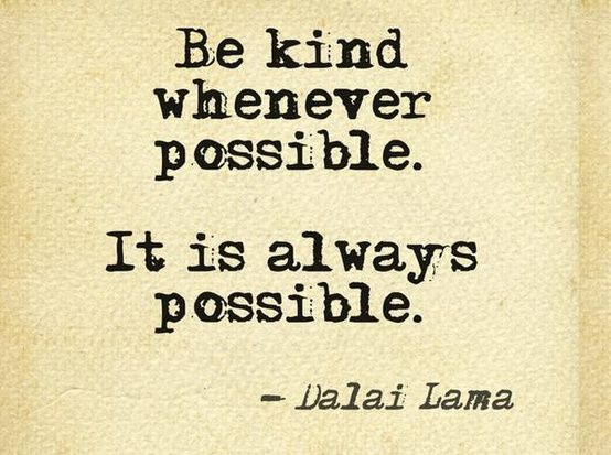 be-kind-dalai-lama