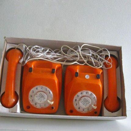 phones Etsy