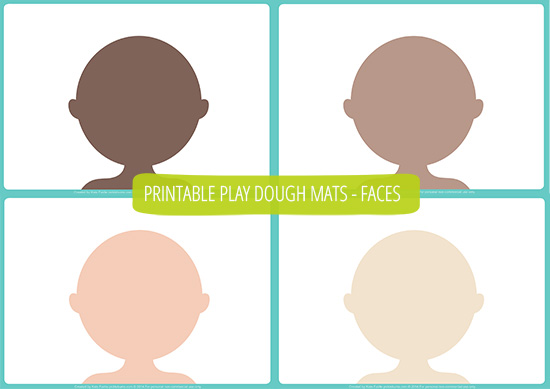 play-dough-people-faces