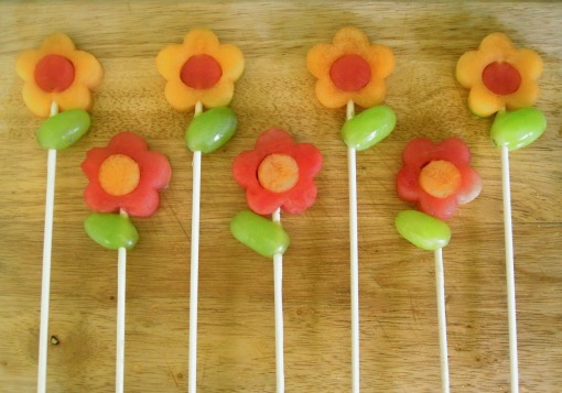 flower fruit pops1