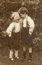 friends Vintage