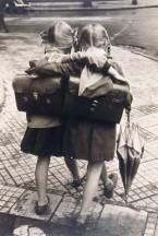 friends vintage2