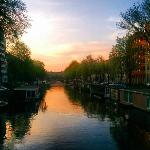 Amsterdam4 InbarAsif