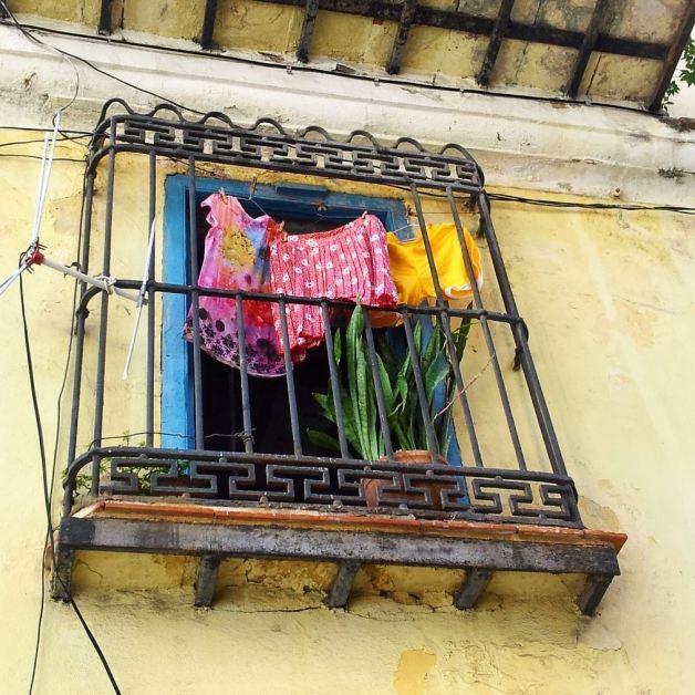 Cuba10 InbarAsif