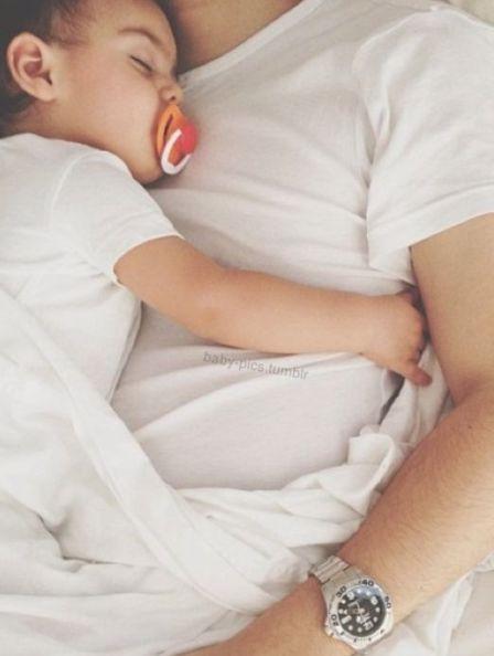 baby-pics.tumblr