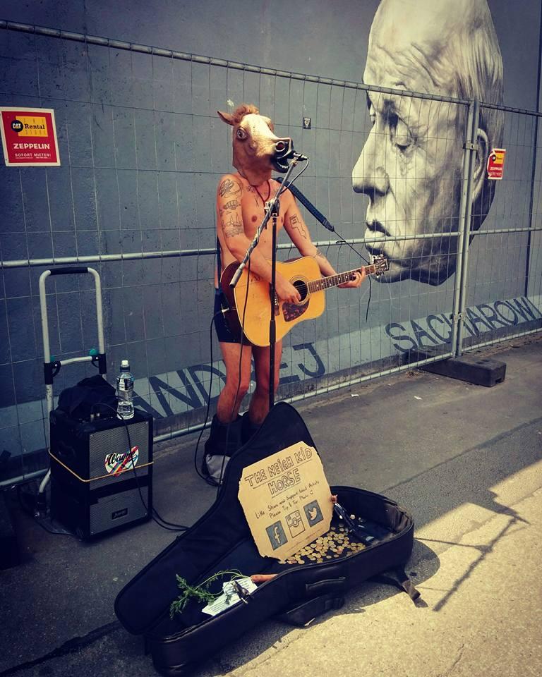 Berlin streetart3 InbarAsif