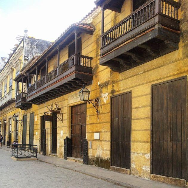Cuba11 InbarAsi