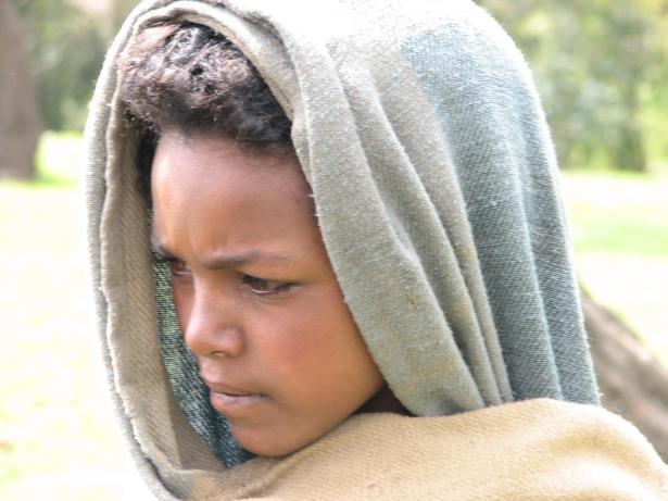 Ethiopia9 DvoraFreedman