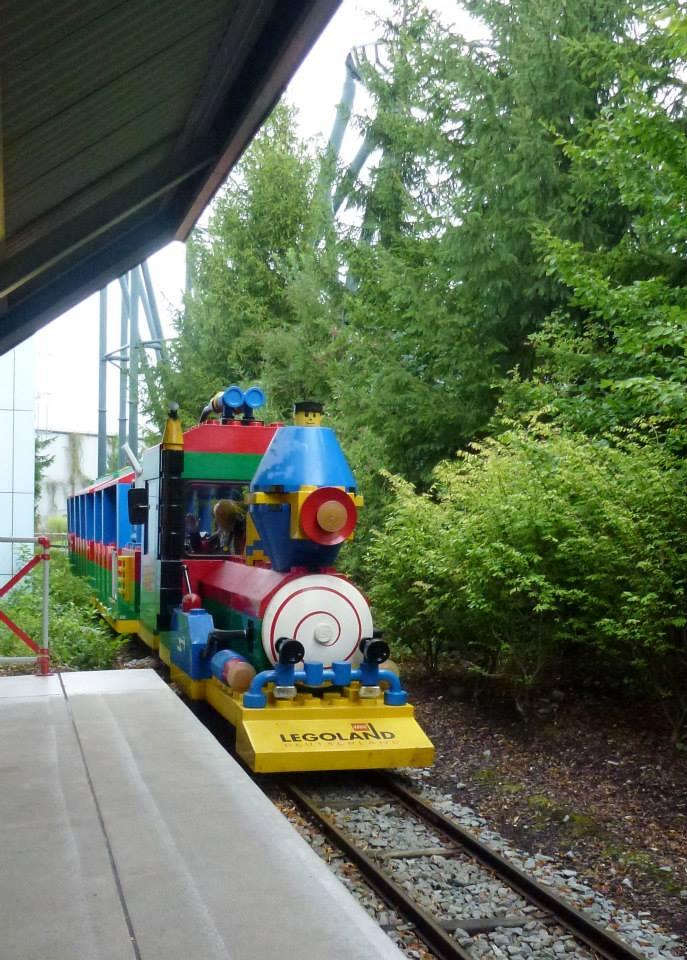 train to play SmadarHalperinEpshtein