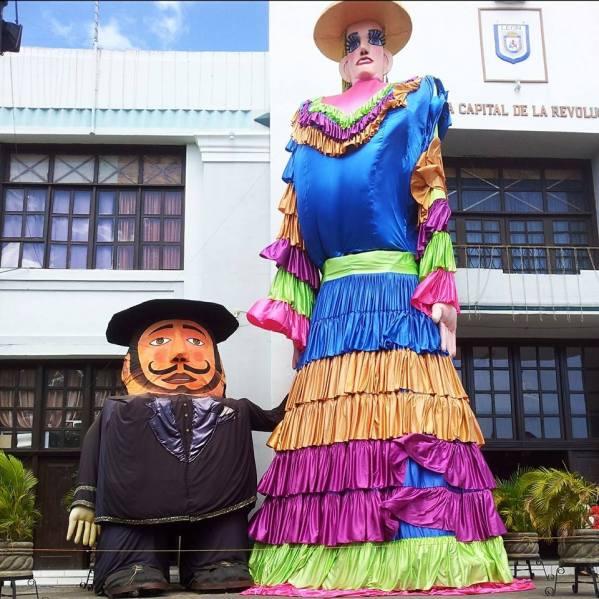 Nicaragua1 InbarAsif