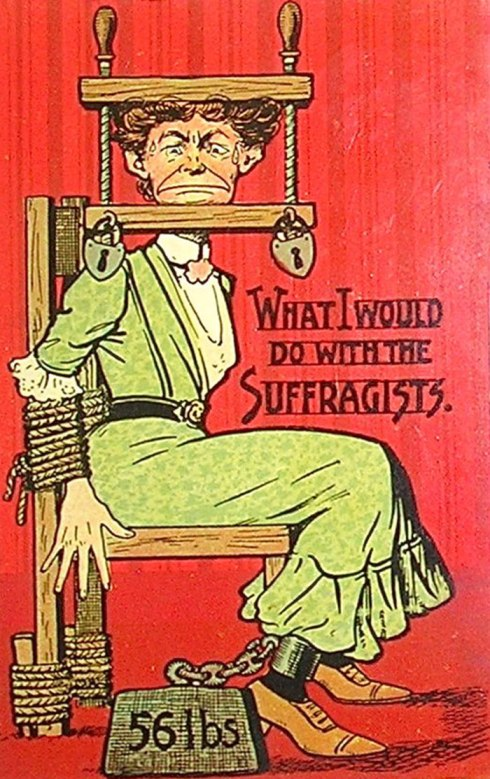 Suffragists-1