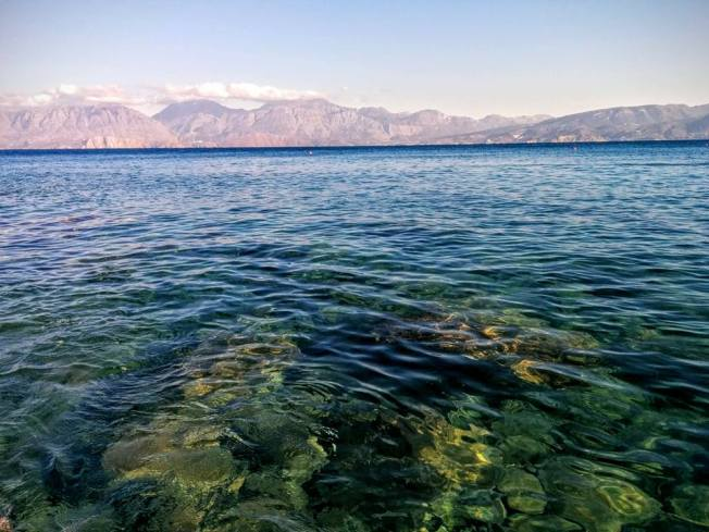 Crete InbarAsif