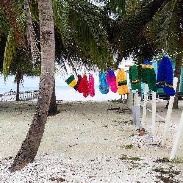 Belize3 InbarAsif