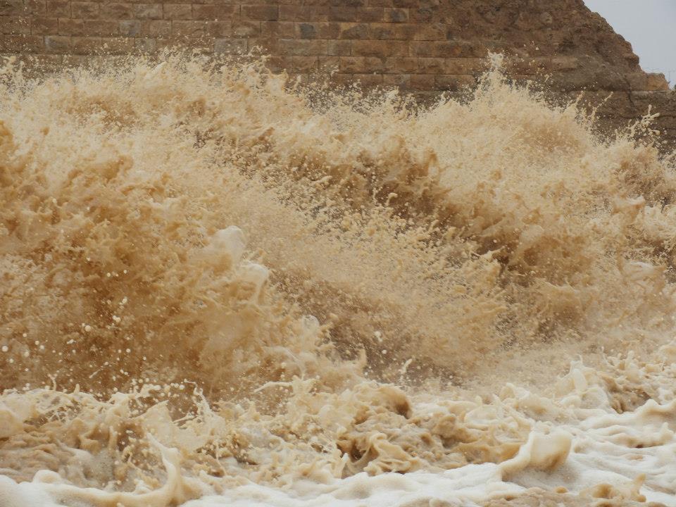 flood2 OfirAsif
