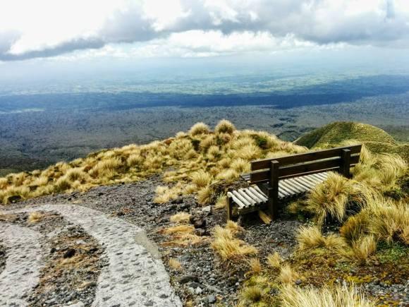 Mt Taranaki2 InbarAsif