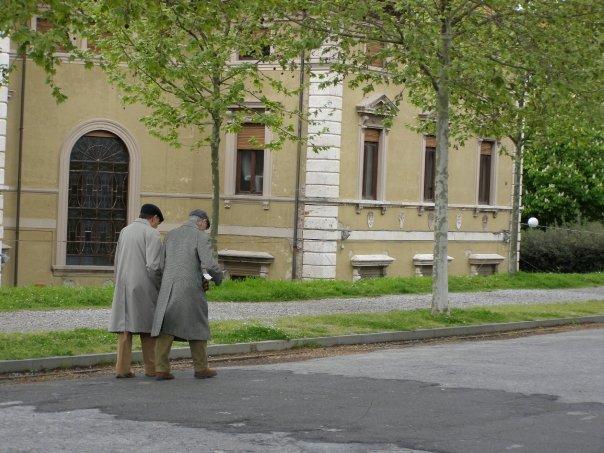 a walk SmadarHalperinEpshtein