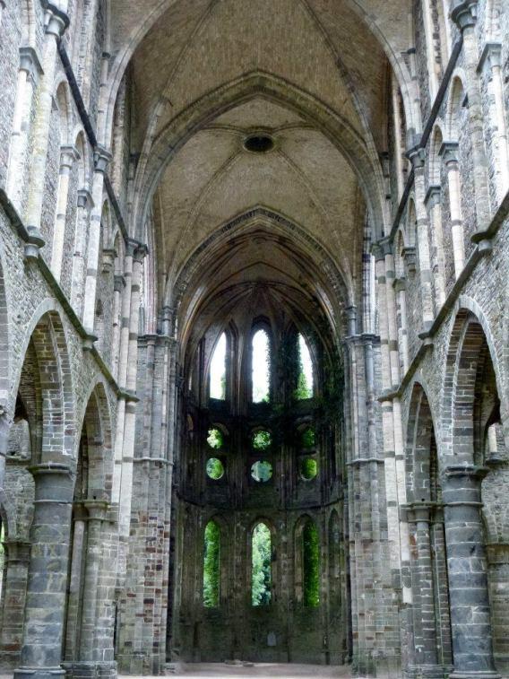 cathedral SmadarHalperinEpshtein