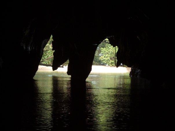 underground river SmadarHalperinEpshtein