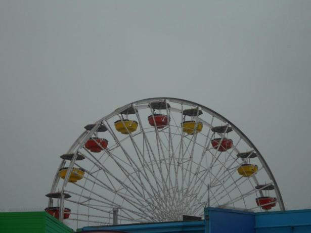 big wheel ChagitMoriahGibor
