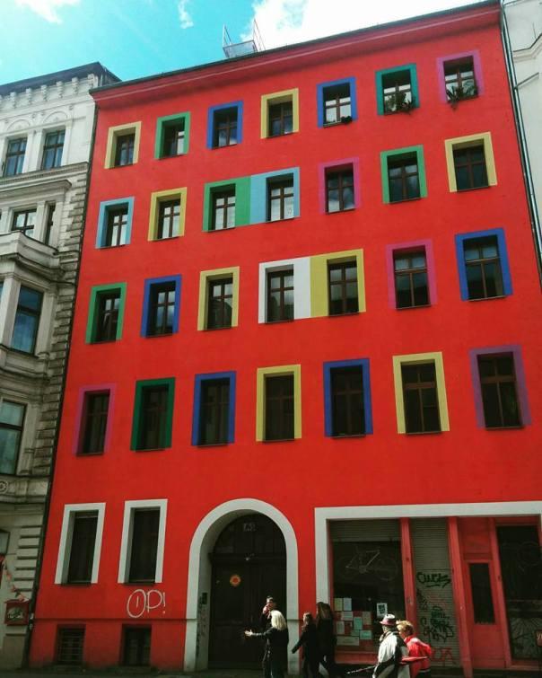 Berlin2 InbarAsif
