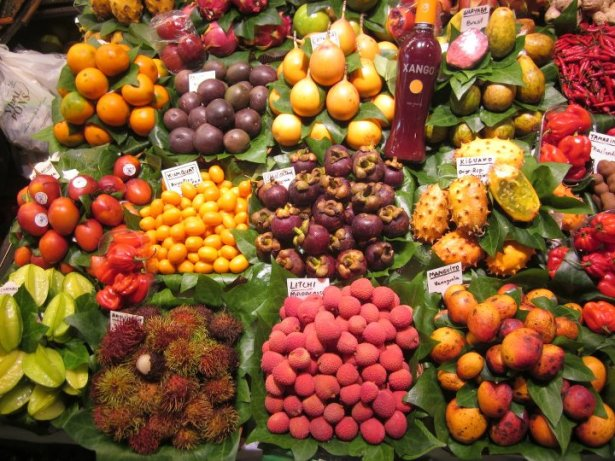 fruit3 OfirAsif