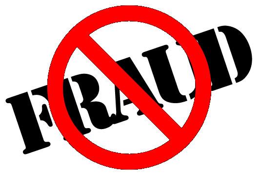 fraud-clipart-fraud-protection-clipart-1