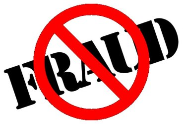 fraud-clipart-fraud-protection-clipart-1