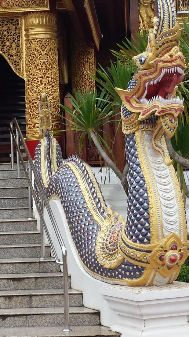Naga Thailand NaamaYehuda