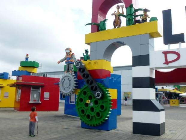 Lego heaven SmadarHalperinEpshtein