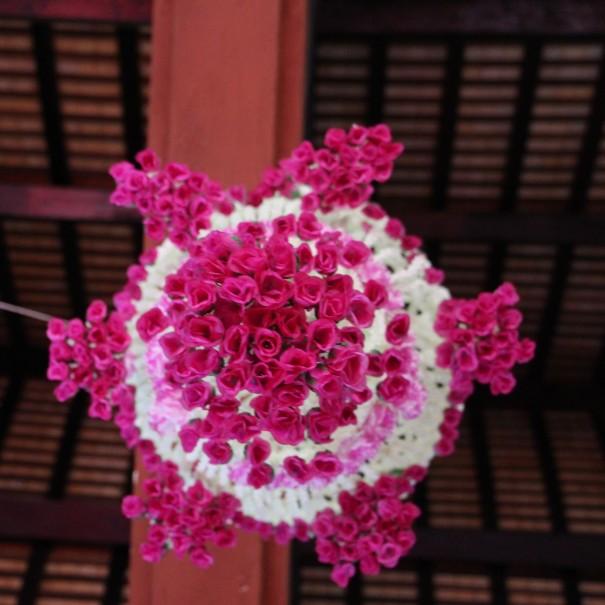 Pink Garland Thailand AdiRozenZvi (2)