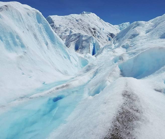 freeze flow InbarAsif