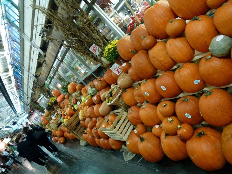 Pumpkins SmadarHalperinEpshtein