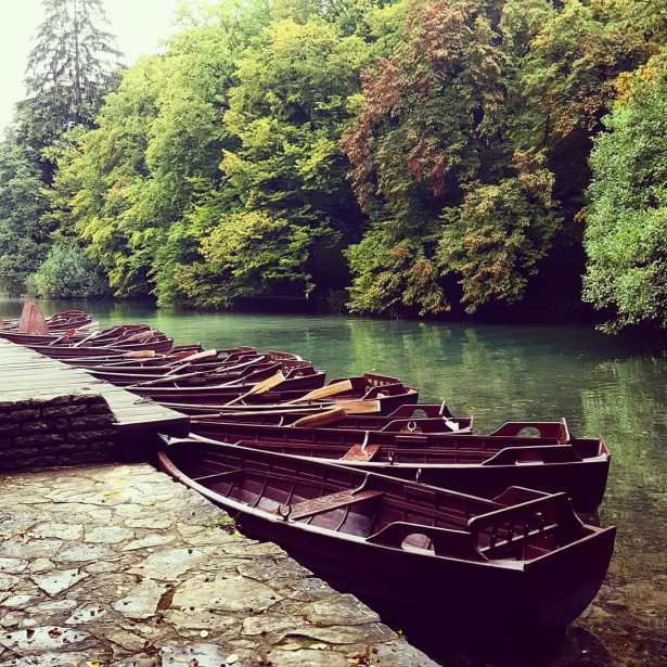 Boats InbarAsif