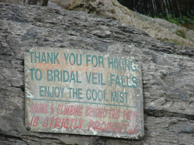 bridal_veil_falls_sign_in_provo_canyon