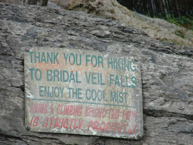 bridal_veil_falls_sign_in_provo_canyon